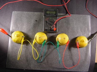 moreover Using An Led As A Light Sensor furthermore Bass Treble Circuit Schematic besides Mil Eliminator additionally How Do You Determine Power Flow Direction In A Transmission Line. on simple light circuit diagram